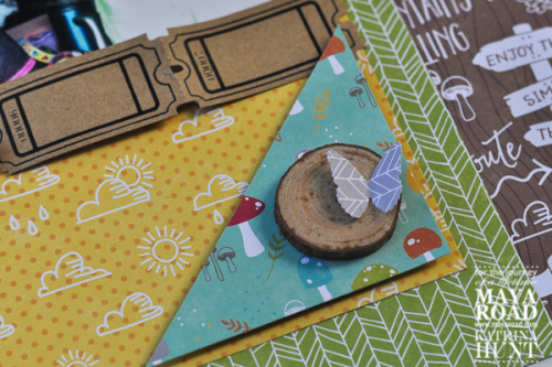 Let's_Go_Scrapbook_Layout_Jillibean_Soup_Maya_Road_Katrina_Hunt_600Signed-2