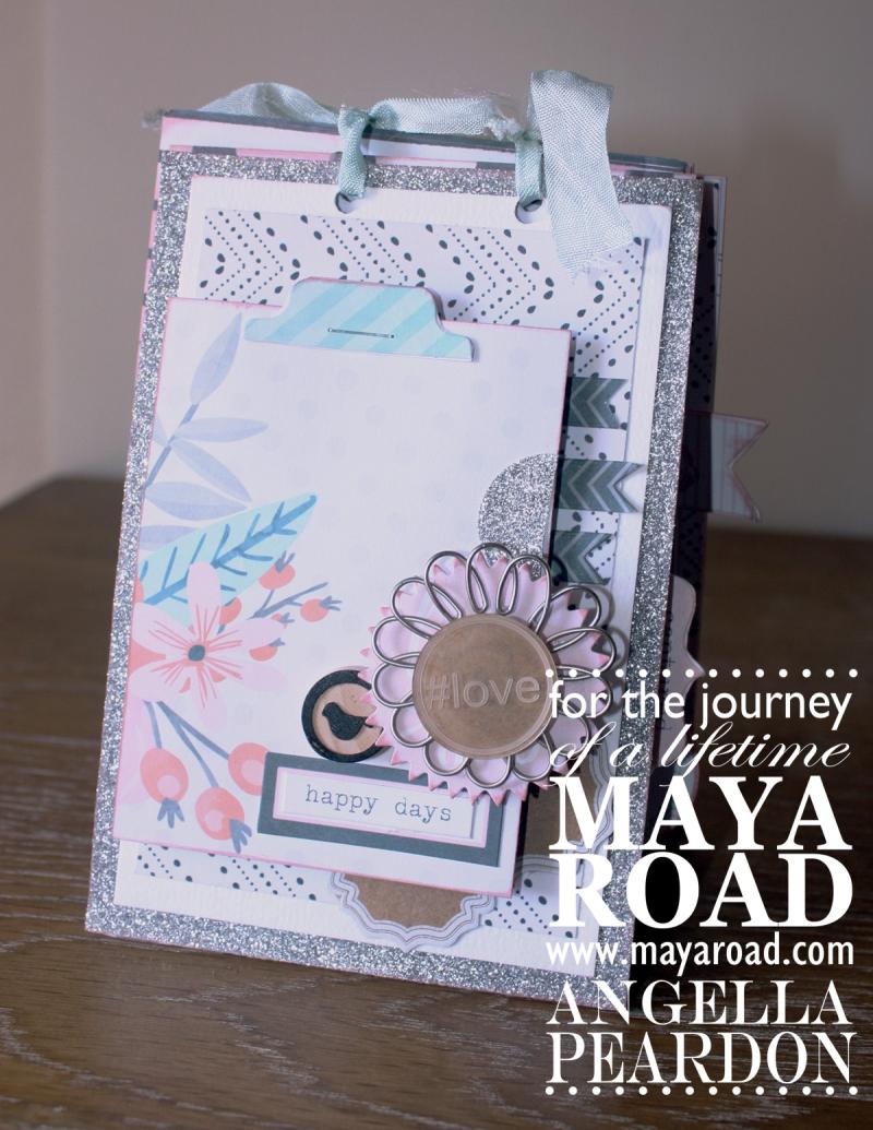 Maya Road September2016 018