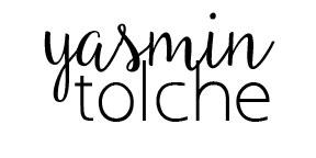 Yasmin-signature