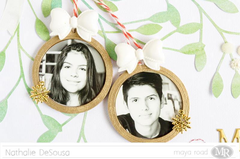 MY CHRISTMAS LOVES-3