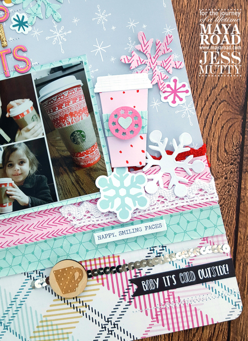 Cold Hands Warm Hearts detail2_Jess Mutty_Maya Road