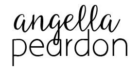 Angella-signature