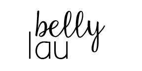 Belly-signature