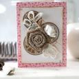 Burlap-Rose-and-Clocks-Card