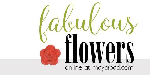 Fabulous fowers