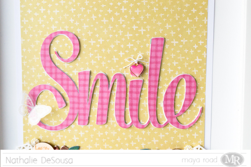 SMILE-9