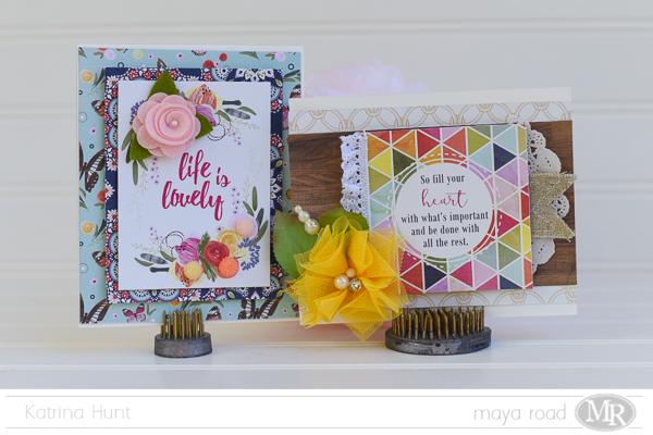 Quick_Cards_Maya_Road_Katrina_Hunt_600Signed-1