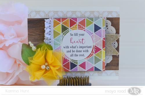 Quick_Cards_Maya_Road_Katrina_Hunt_600Signed-2