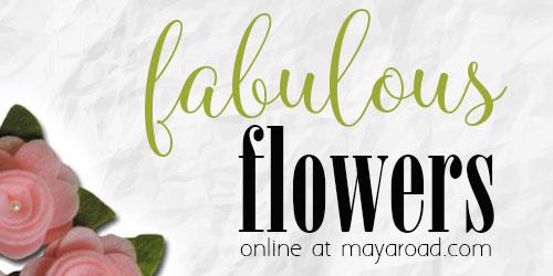 Flowers-for-blog