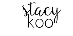 Stacy-signature