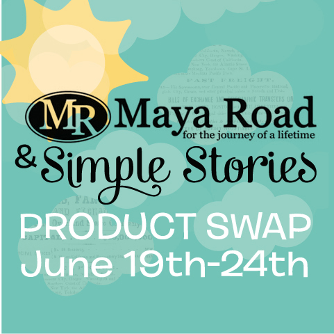 MayaRoadSwap-01