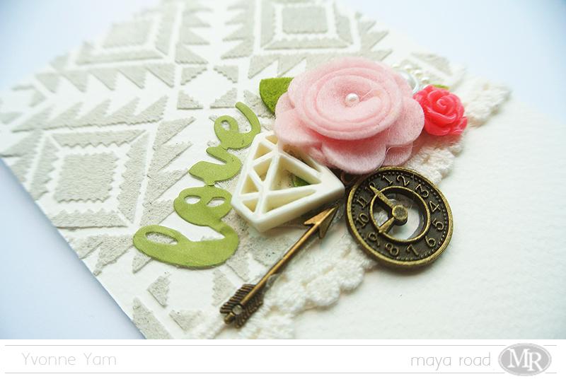 July-charm-card-by-Yvonne-Yam-for-Maya-Road3