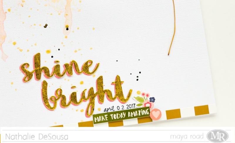 MR_NATHALIE DESOUSA_SHINE BRIGHT-3