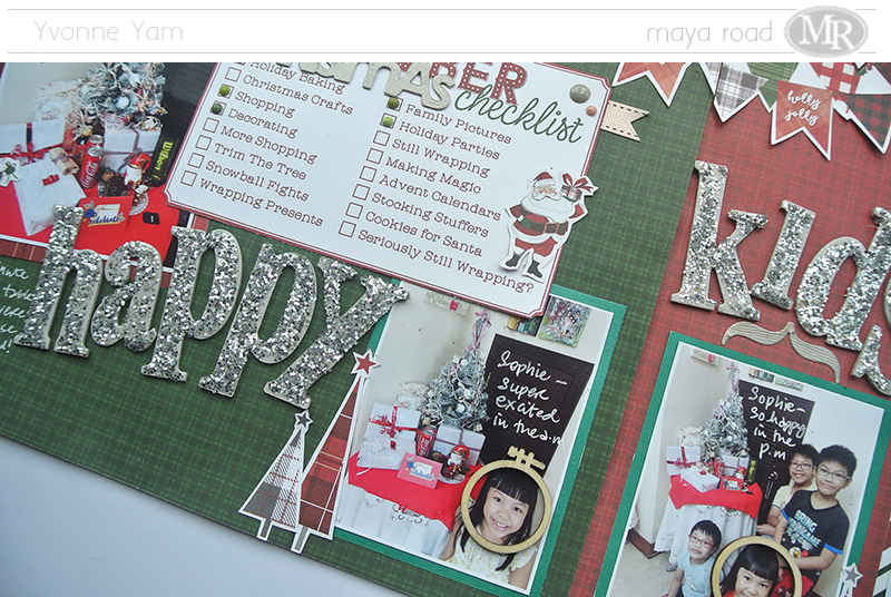 Double-page-spread-for-Maya-Road-Photoplay-swap-by-Yvonne-Yam3