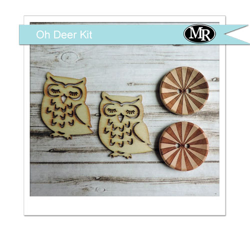 Wood-owl-addons