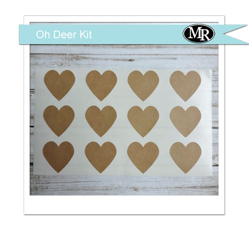 Oh-deer-heart-stickers