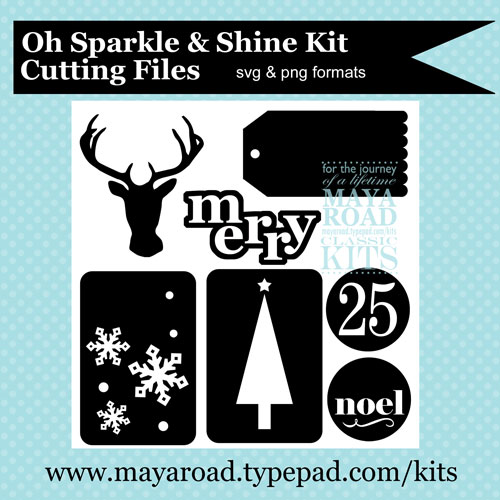 Sparkle-&-Shine-cutting-fil