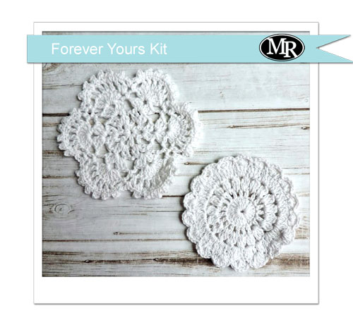 Forever-yours-doilies