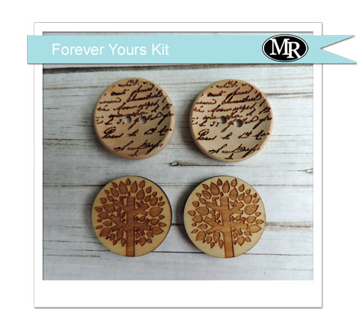 Forever-yours-wood-tokens