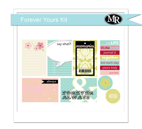 Forever-yours-journaling-ca