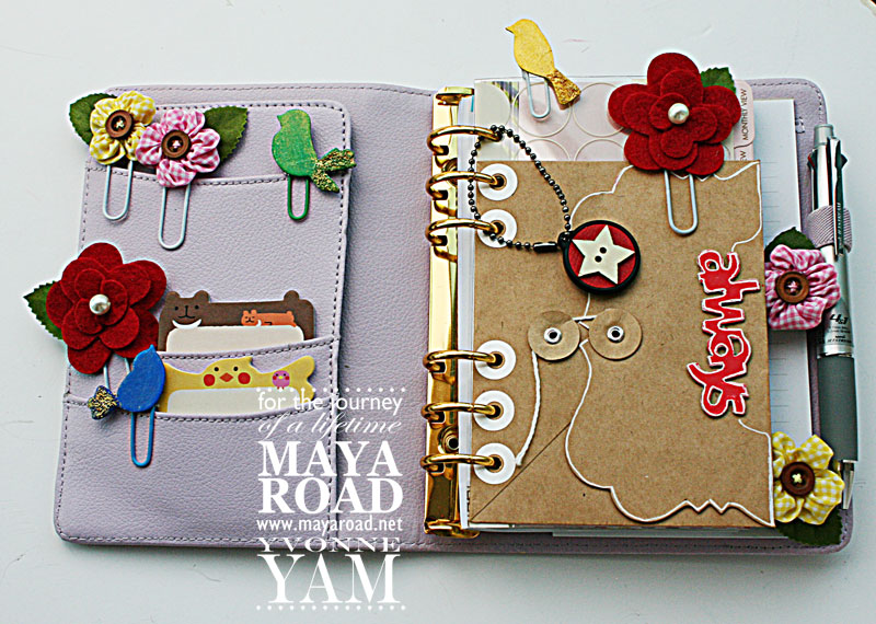 Planner-embellishments-for-Maya-Road-by-Yvonne-Yam3