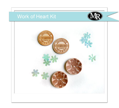 Work-of-heart-tokens