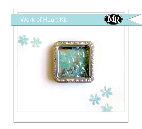 Work-of-heart-sequins