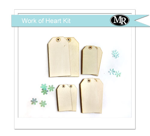 Work-of-heart-wood-tags