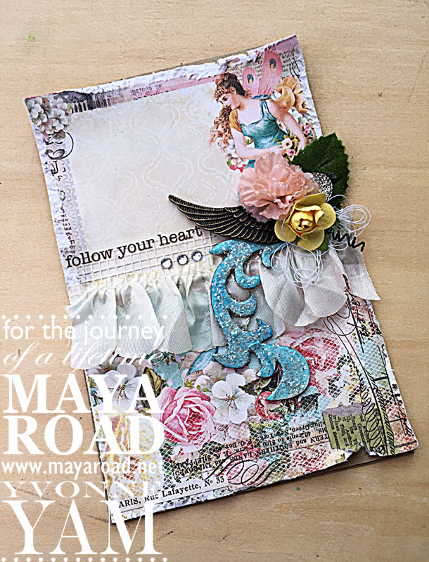 Vintage-mixed-media-card-by-Yvonne-Yam-for-Maya-Road