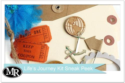 Lifes-journey-peek-1