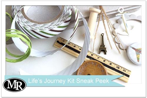 Life's-journey-peek-2