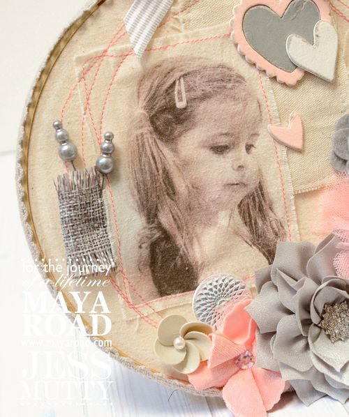 Lily Muslin Hoop detail3_Jess Mutty_Maya Road