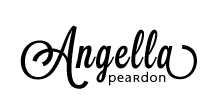 Angella Maya Road signature