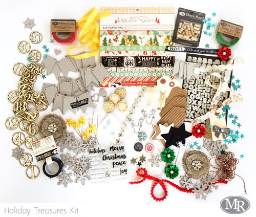 Holiday-treasures-kit