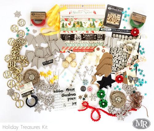 Holiday-treasures-kit