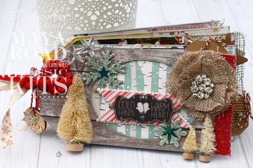 Holiday Mini front_Jess Mutty_Maya Road