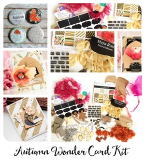 Autumn-wonder-collage