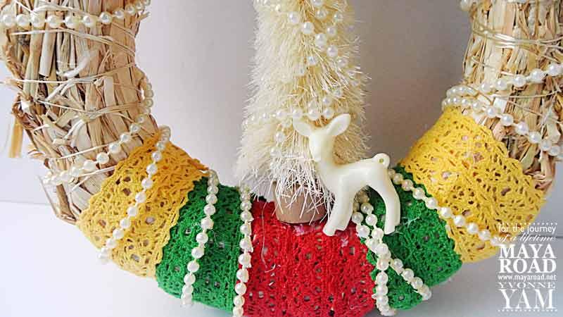 Christmas-wreath-by-Yvonne-Yam-for-Maya-Road2