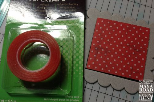 Step_outs_Maya_Road_Katrina_Hunt-600Signed-3