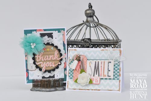 Cards_Maya_Road_Crate_Paper_Katrina_Hunt_600Signed-1