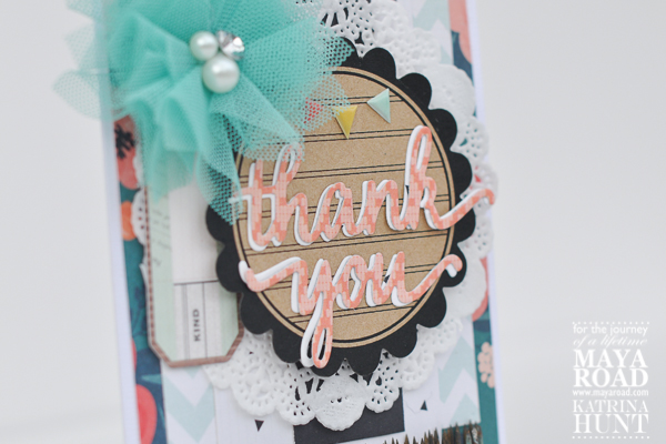 Cards_Maya_Road_Crate_Paper_Katrina_Hunt_600Signed-6