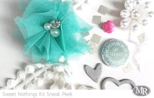 Sweet-nothings-peek-2