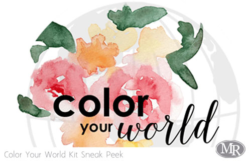 Color-your-world-peek