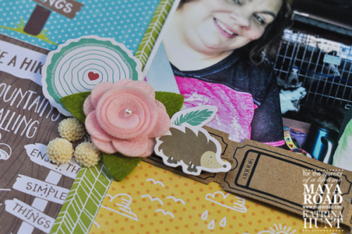 Let's_Go_Scrapbook_Layout_Jillibean_Soup_Maya_Road_Katrina_Hunt_600Signed-3