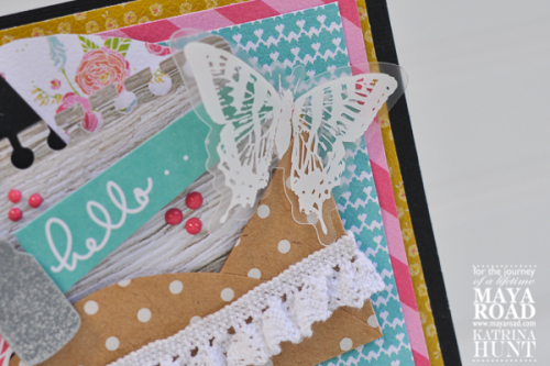 Hello_Card_Maya_Road_Fancy_Pants_Katrina_Hunt_600Signed-2