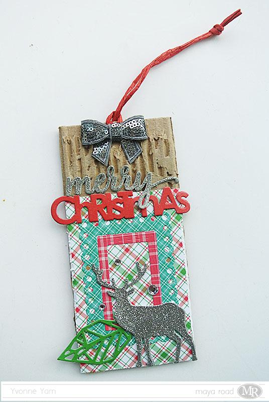 Christmas-tag-for-Maya-Road-by-Yvonne-Yam3