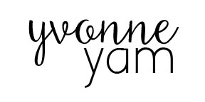 Yvonne-signature