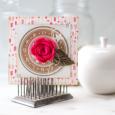 Rose-Clocks-Card