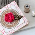 Rose-Clocks-Detail