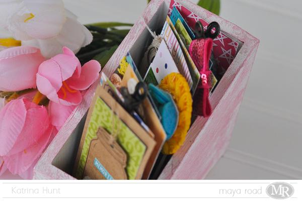 Library_Box_Katrina-Hunt_Maya_Road_600Signed-2